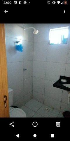 Apartamento p/ alugar - Foto 4