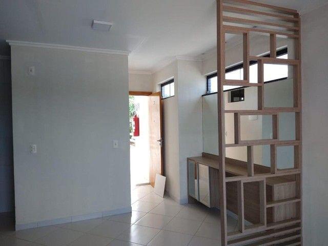 João Pessoa - Apartamento Padrão - Bancários - Foto 2
