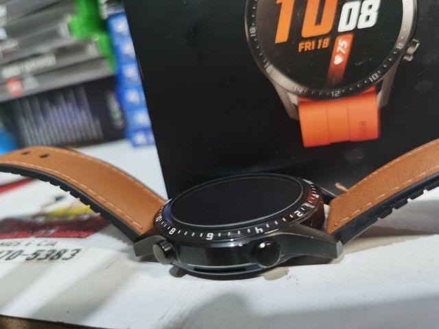 Huawei watch gt2 - Foto 5