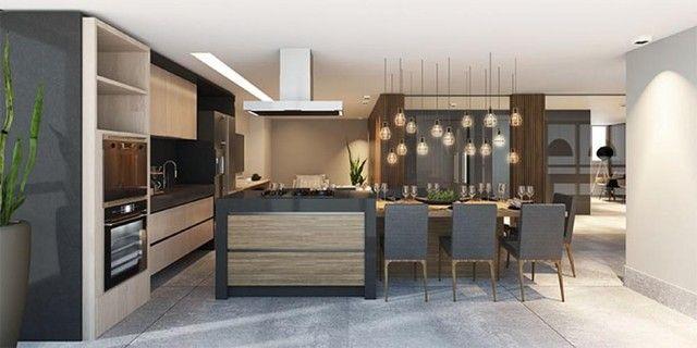 Apartamento para Venda em João Pessoa, Jardim Luna, 3 dormitórios, 3 suítes, 1 banheiro, 2 - Foto 3