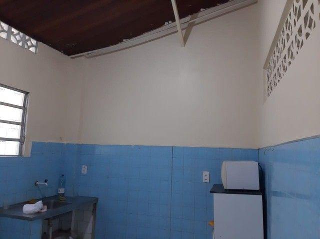 Casa a Aristides Lobo próximo Av. Assis e Vasconcelos  - Foto 3