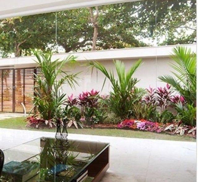 Casa à venda com 5 dormitórios em Barra da tijuca, Rio de janeiro cod:31185 - Foto 8