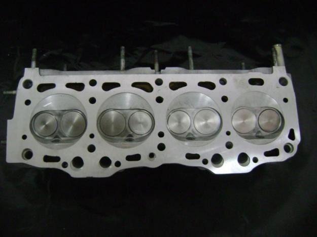 Cabeçote BMW 125i / 120i - Foto 3