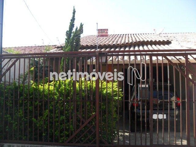 Casa à venda com 4 dormitórios em Santa amélia, Belo horizonte cod:489305 - Foto 11