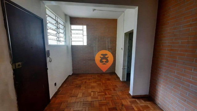 Belo Horizonte - Apartamento Padrão - São Cristóvão - Foto 3