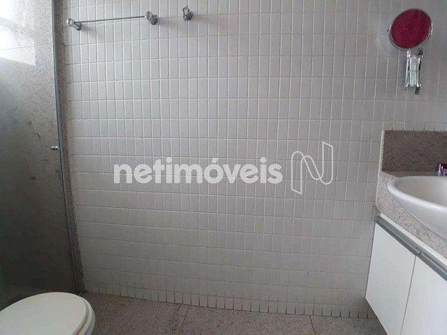Apartamento à venda com 4 dormitórios em Ouro preto, Belo horizonte cod:789012 - Foto 19