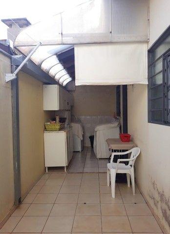 Linda Casa Condomínio Dom Marco Vila Carlota - Foto 14