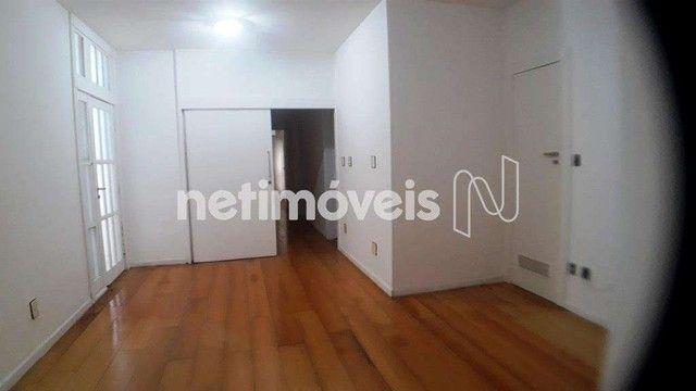 Casa à venda com 4 dormitórios em São luiz (pampulha), Belo horizonte cod:406800 - Foto 11