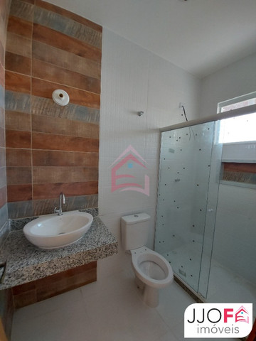 Casa à venda com 3 quartos próximo ao shopping de Inoã e com ótima mobilidade, Maricá - Foto 16