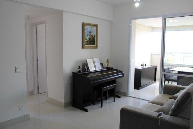 Apartamento à venda, 2 quartos, 1 suíte, 2 vagas, Caiçaras - Belo Horizonte/MG