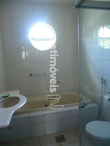 Casa à venda com 3 dormitórios em São luiz (pampulha), Belo horizonte cod:448394 - Foto 14