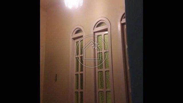 Apartamento à venda com 4 dormitórios em Laranjeiras, Rio de janeiro cod:899240 - Foto 5