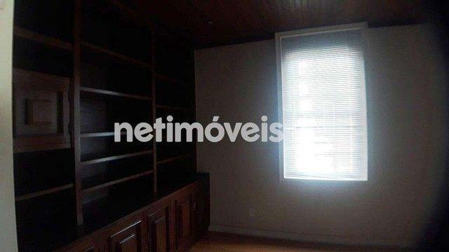 Casa à venda com 4 dormitórios em São luiz (pampulha), Belo horizonte cod:406800 - Foto 15