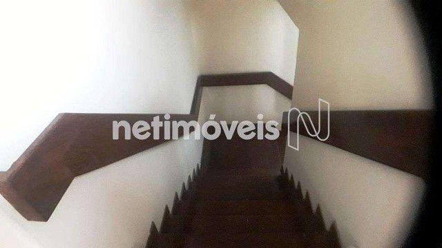 Casa à venda com 4 dormitórios em São luiz (pampulha), Belo horizonte cod:406800 - Foto 18