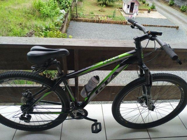 Bike GTA  - Foto 2