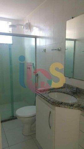 Apartamento à venda, 3 quartos, 1 suíte, 1 vaga, Zildolândia - Itabuna/BA - Foto 9