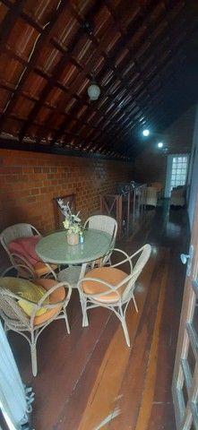 Casa de condomínio para venda com 126 metros quadrados com 4 quartos em Ebenezer - Gravatá - Foto 9