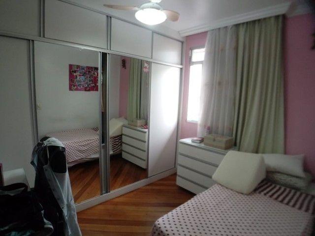 CONTAGEM - Apartamento Padrão - Eldorado - Foto 15