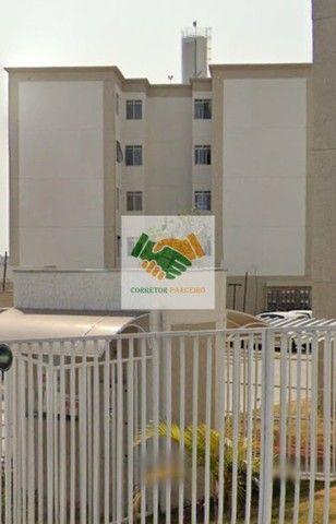 Apartamento com 2 quartos à venda no bairro Santa Amélia em BH - Foto 7