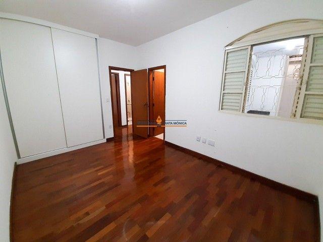 Casa à venda com 3 dormitórios em Santa amélia, Belo horizonte cod:15731 - Foto 15