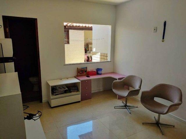 Casa em COHAB - Foto 7