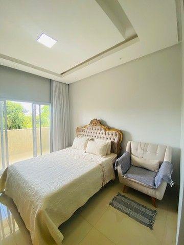 Casa de condomínio 370 metros quadrados com 4 suítes - Foto 6