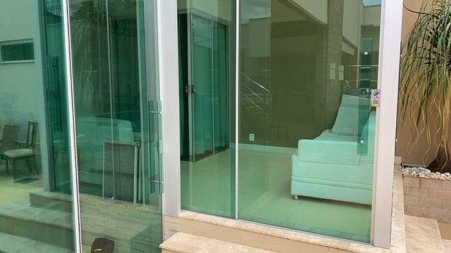 Vende-se um casa para quem tem bom gosto no bairro Paraíso - Foto 2