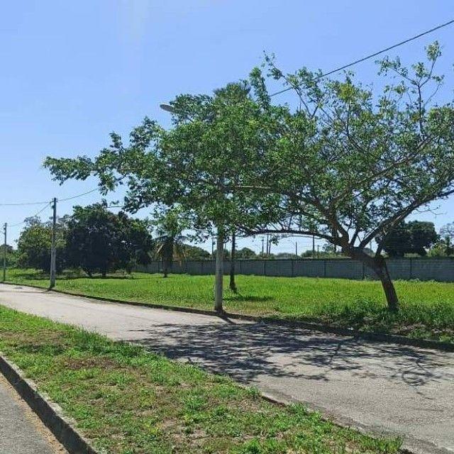 Reserva camara  Loteamento em Condomínio em Aquiraz/ Ceará - Foto 5