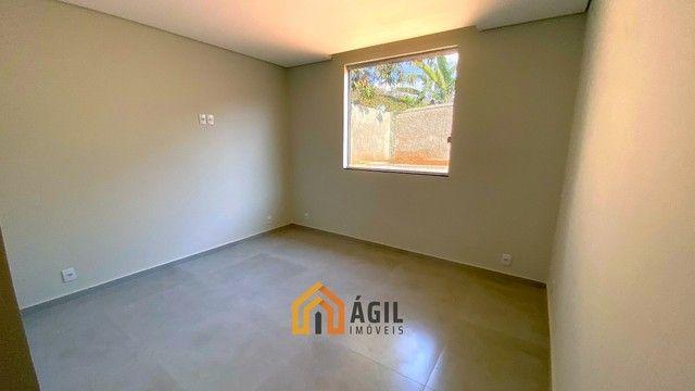 Casa à venda, 3 quartos, 1 suíte, 3 vagas, Pousada Del Rei - Igarapé/MG - Foto 17