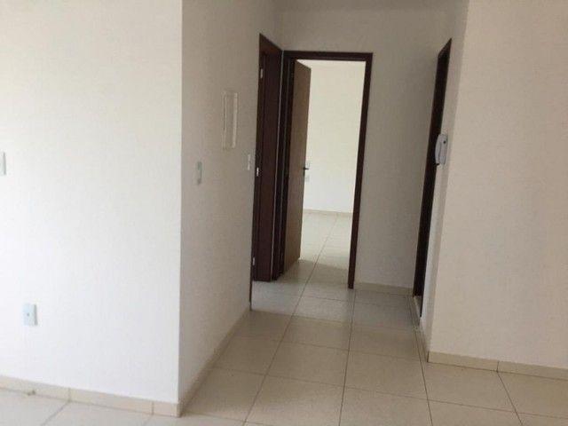 Apartamento à venda com 2 dormitórios em Portal do sol, João pessoa cod:009946 - Foto 5
