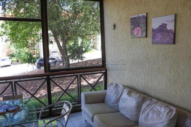 (Nataly) EDF. Hotel Fazenda Monte Castelo