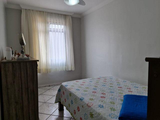 Apartamento no Juca Batista  - Foto 6