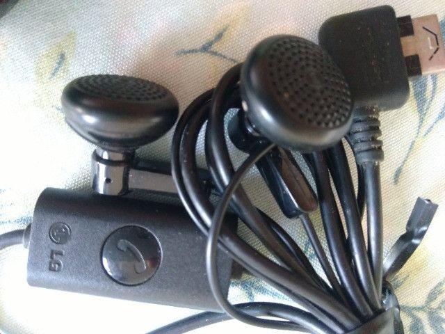 Celular e antena - Foto 5