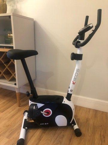 Bike Kikos