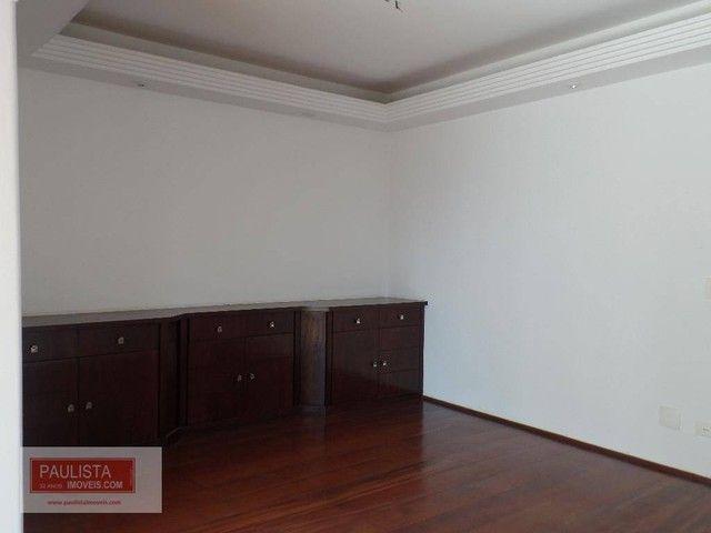 São Paulo - Apartamento Padrão - Campo Belo - Foto 12