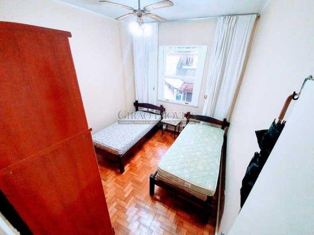 Rio de Janeiro - Apartamento Padrão - Copacabana - Foto 8