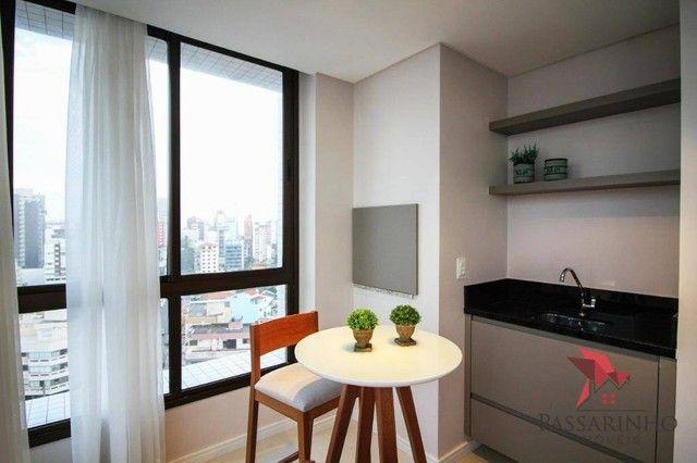 Torres - Apartamento Padrão - Centro - Foto 7