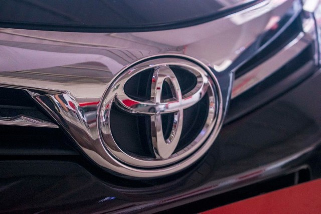 Toyota Corolla GLI Upper At - Foto 8