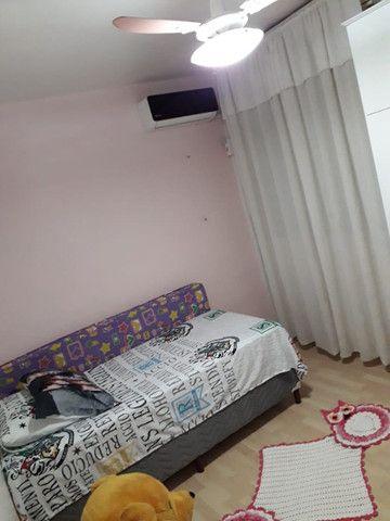 Apartamento Condomínio Sol Nascente - Esteio - Foto 7