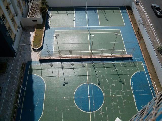 Apartamento e Flat em Caldas Novas temporada - Foto 19