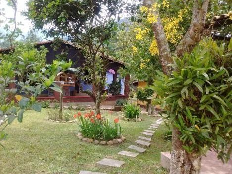 Sitio em guapimirim - Foto 3