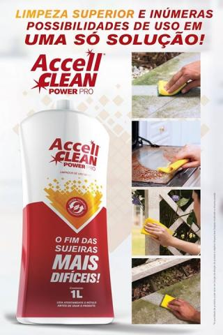 Acell Clean
