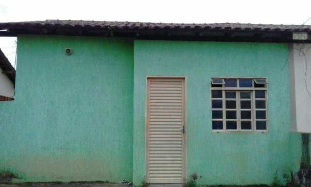 Casa/Condomínio por 85000