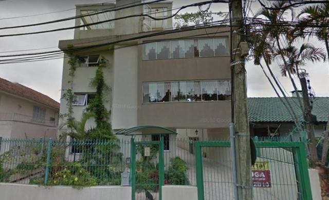 Apartamento residencial para locação, Santa Tereza, Porto Alegre. - Foto 2