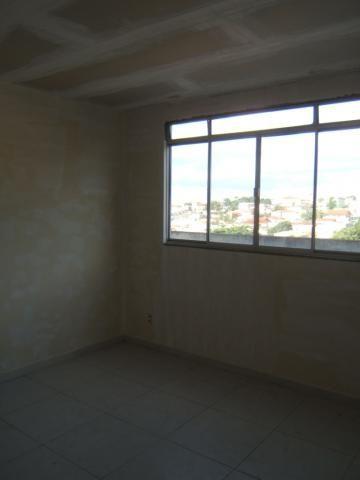 Cobertura à venda com 4 dormitórios em Novo progresso, Contagem cod:764 - Foto 5