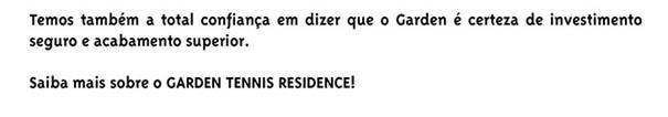 Apartamento à venda com 3 dormitórios em Serra, Belo horizonte cod:1021 - Foto 5