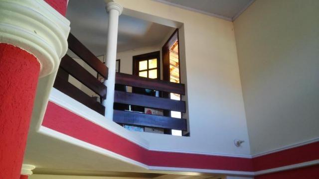 Casa residencial à venda, praia do flamengo, salvador. - Foto 6