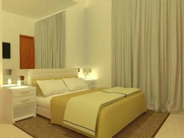 Otimo apartamento bem localizado - Foto 7