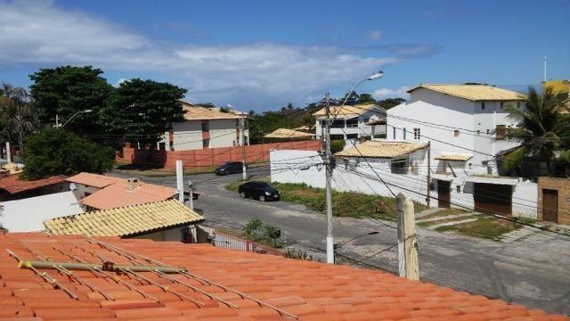 Casa residencial à venda, praia do flamengo, salvador. - Foto 15