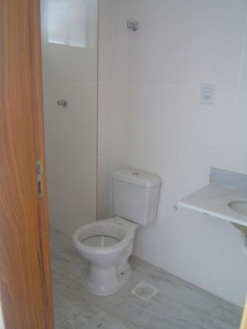 Cobertura à venda com 4 dormitórios em Novo progresso, Contagem cod:764 - Foto 10